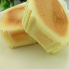 富锦发呆黄金肉松蛋糕 淘宝实体休闲零食品批发 5斤/箱 两种口味