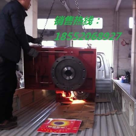 高平ZLYJ146-8-1-11圆柱减速器批量订做