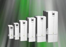 拉萨变频器选择金城电气发货及时售后服务好