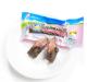 【天玛生态】高原特产 牦牛风干肉(88g/袋*2) 五香味 雪域圣品