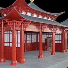 模型 规划模型 建筑模型 沙盘模型 上海模型公司