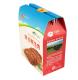 【天玛生态】酱香牦牛肉 480g 共2盒 卤汁 送礼圣品