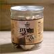 供应 丽江玛卡片玛咖片云南玛咖干果250克 本产品支持七天无理由退货