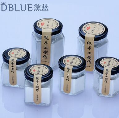 供应 现磨纯天然淡水珍珠粉 去油美白止血养颜30g50g80g