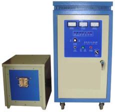 分体机质量最好的高频炉