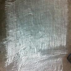 陶土玻璃纤维布 厂家直销