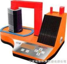 新一代ZMH-200N静音轴承加热器