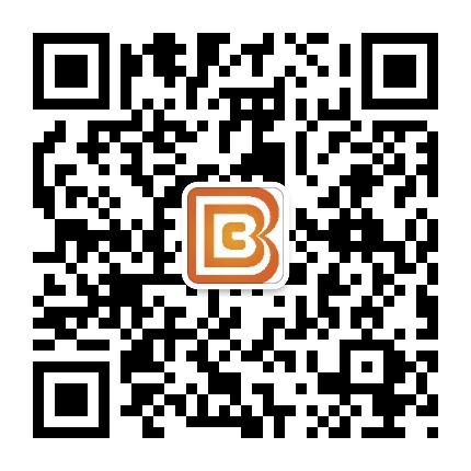 中国鸡蛋产业网