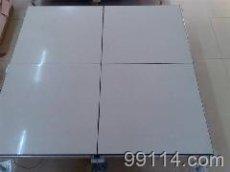 防静电陶瓷地板,静电陶瓷地板