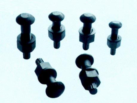 (可售数量:0)      运    费:双方线下协商 产品名称: 钢结构扭剪