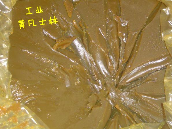 工业白凡士林的作用_白凡士林 工业凡士林 脱模剂 润滑剂 医用凡士林