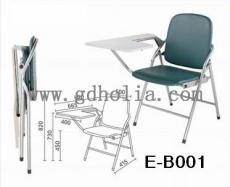 软座折叠椅批发,皮面折叠椅价格,塑钢折叠椅图片,广东折叠椅厂家直销,新款折叠椅