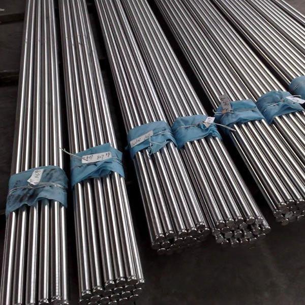 304不锈钢圆钢规格_现货304不锈钢圆钢,材质有保证