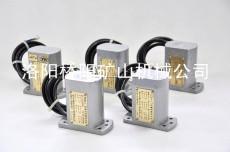 矿用防爆型磁开关TCK-1T,磁开关