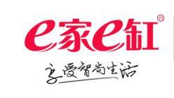 广东雄凯科技实业有限公司