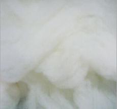 长期供应山羊绒