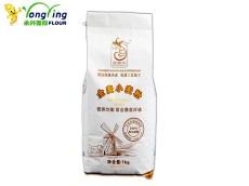揭阳市永兴面粉特价供应金凤花小麦粉 面粉批发 高品质精选面粉批发 特级面粉批发 值得信赖