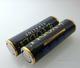 供应YODLI5号电池AA碱性1.5V家用玩具LR6五号2A一次性干电池