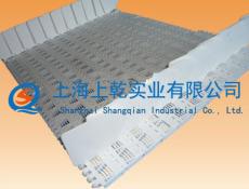 买OPB平格塑料网带