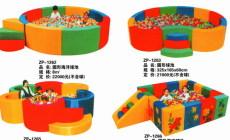幼儿园教学玩具 儿童教学玩具大全 幼儿园教学玩具专卖