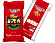 五常东北民乐源(小红袋)