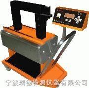 便携式ZMH-2000静音轴承加热器