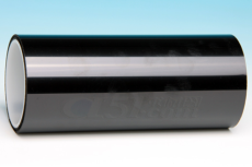 SB00黑膜SKC SB黑色PET