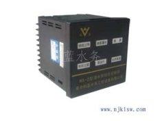 潜水泵过热泄漏综合监测控制器NS-2型