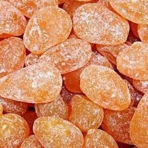 批发散装桔干 酸甜杏肉零食 金钱桔蜜饯 桔子干 杨梅干 半边梅10斤
