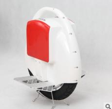 代步电动14寸独轮车 火星 配件代工贴牌 自平衡车