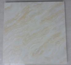 供应瓷片300*300配套小地砖防滑地面砖工程出口瓷砖