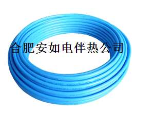 精品健身房专用伴热电缆,化工厂专用伴热电缆,伴热电缆型号,防爆伴热电缆