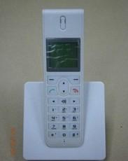 深圳移动无线固话使用方便又经济