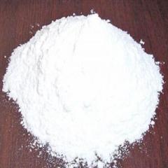 滑石粉的分类和用处