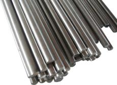 供应Cr5Mo1V合金工具钢卷料圆棒板料线材