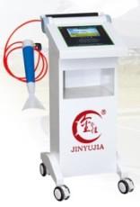 JYJ-4000型肺活量测试仪