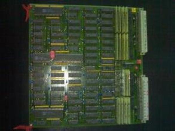 激光照排机电路板维修