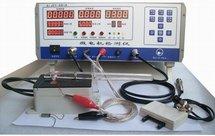 微电机测试仪GiJCY-0618-ZZ(手机振子电机测试仪)