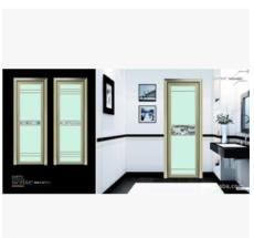 铝框玻璃门必选裕安门窗中国顶尖的品质坚固耐用,创造装饰经典!