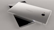 手机 平板电脑触摸屏框架 金属塑料表面保护光油