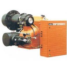 垃圾焚烧炉专用配套设备百得TBG85ME燃烧器及百得专用调压器