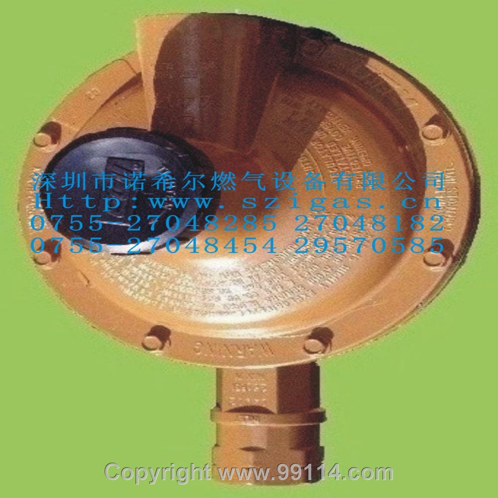减压阀/电热式气化器/气化炉/工业可燃气体报警器/液相/气相自动切换图片