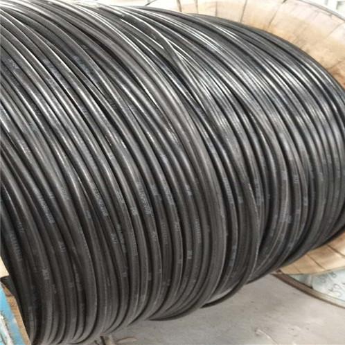 架空绝缘导线厂家质量保证 宁缆电缆有限公司