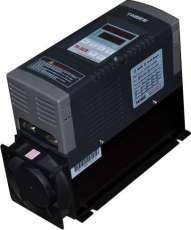 调压调功控制器T6-(5)4-4-175(Z)P