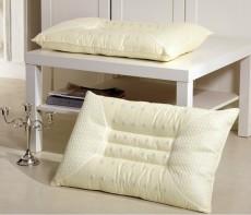 托玛琳保健磁疗枕 保健磁疗枕头 天津保健枕批发