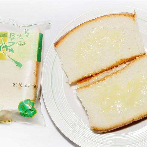 供应 奶酪切片面包3800g休闲零食奶吉尔面包早餐食品面包蒸蛋糕小吃