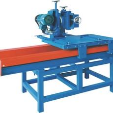 陶瓷加工机械 瓷砖加工机械佛山风和陶机FH800-1200台式手推自动切割机