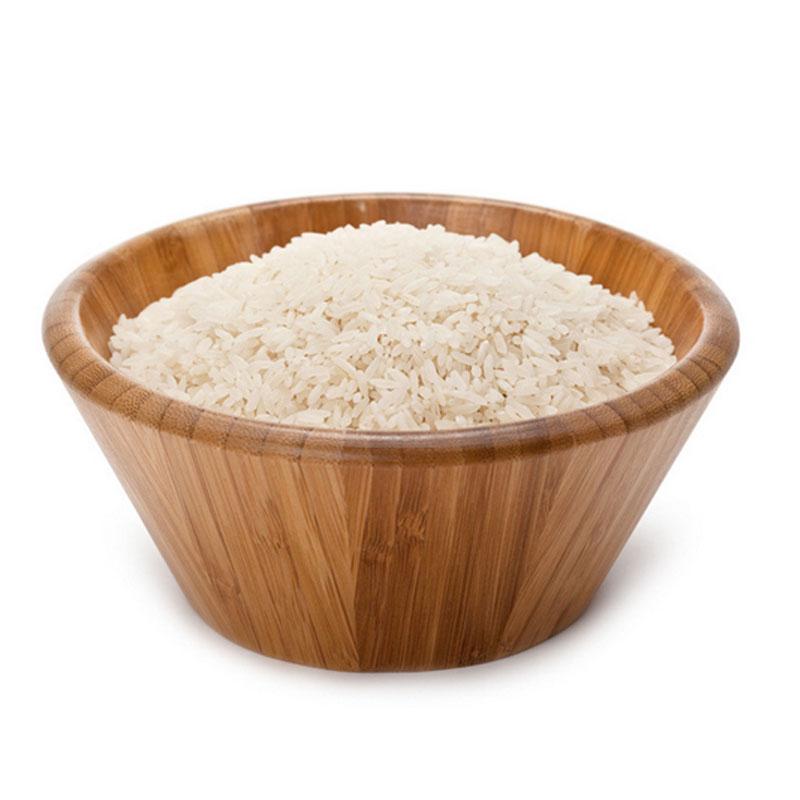 东旺米业 绿色健康大米