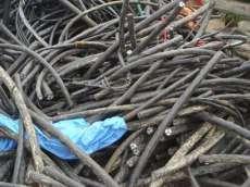 成都电缆线回收/成都网线回收/成都电线回收
