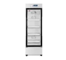 海尔2~8℃医用冷藏箱 HYC-360